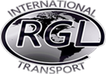 RGL Transport & Logistic