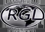 RGL Transport & Logistic